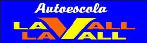 logotiporecortado