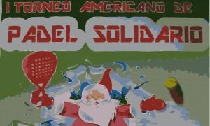 americano solidario