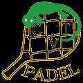 Logo Pequeño (Custom)